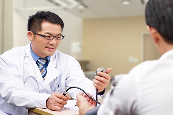 5 điều cần biết về khám sức khỏe đi XKLĐ Nhật Bản