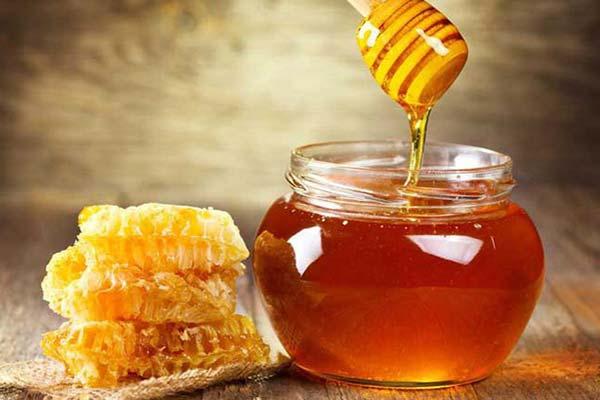 Cách sử dụng mật ong tốt nhất trong ngày bạn cần biết
