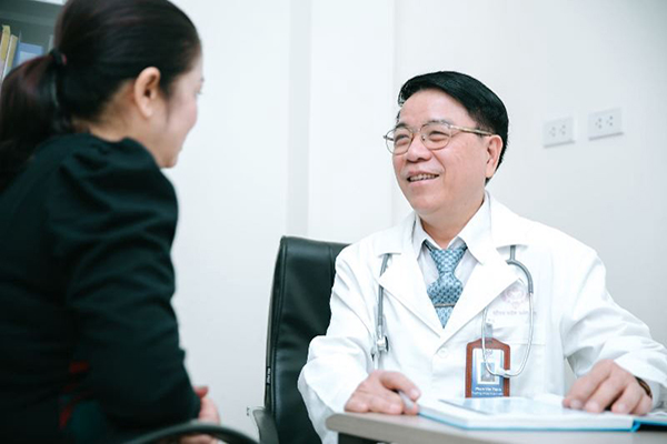 [Hướng dẫn] Hồ sơ khám sức khỏe xuất khẩu lao động Nhật Bản