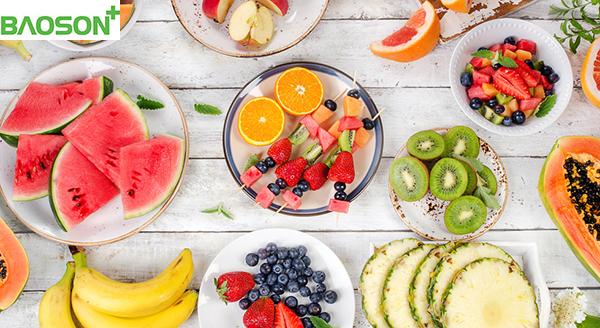 Sau khi mổ ruột thừa nên ăn gì?
